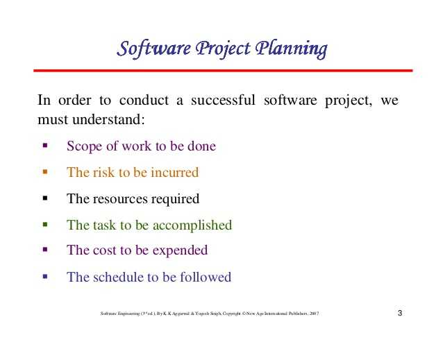 Drivers Ed Chapter 4 Worksheet Answers together with Chapter 4 software Project Planning