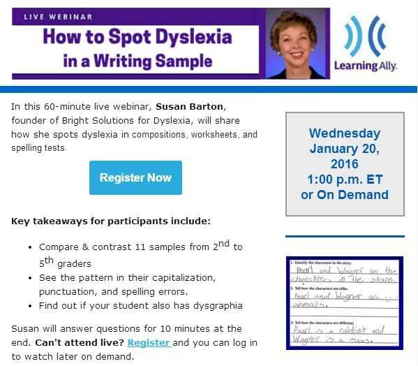 Dyslexia Simulation Worksheet and 12 Best Susan Barton S Videos Images On Pinterest
