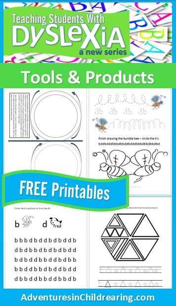 Dyslexia Simulation Worksheet or 13 Best Dyslexia Images On Pinterest