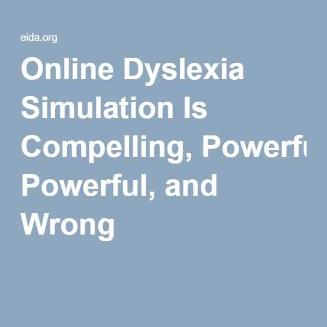 Dyslexia Simulation Worksheet together with 86 Best What is Dyslexia Images On Pinterest