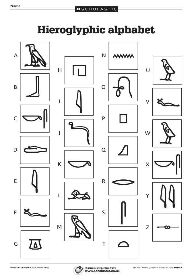 Early African Civilizations Worksheet Answers Along with 1778 Best Ancient Egypt Images On Pinterest