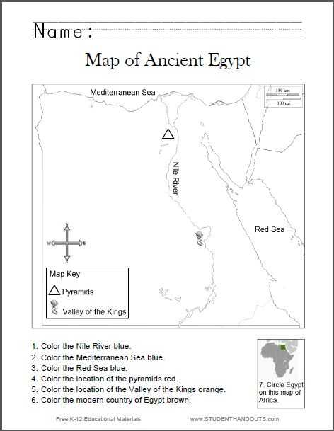Early African Civilizations Worksheet Answers as Well as 152 Best Ancient History Images On Pinterest