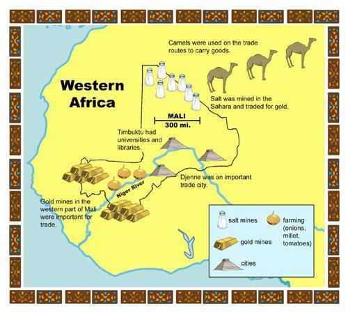 Early African Civilizations Worksheet Answers as Well as 175 Best Africa Images On Pinterest