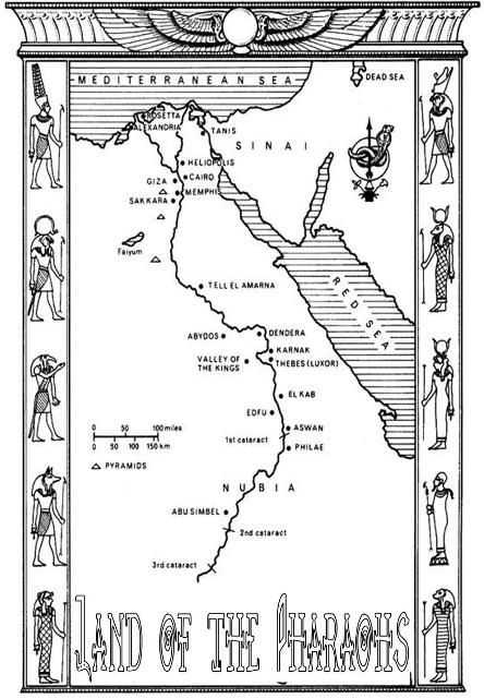 Early African Civilizations Worksheet Answers together with 49 Best History Cycle 1 Ancient Civilization Images On Pinterest