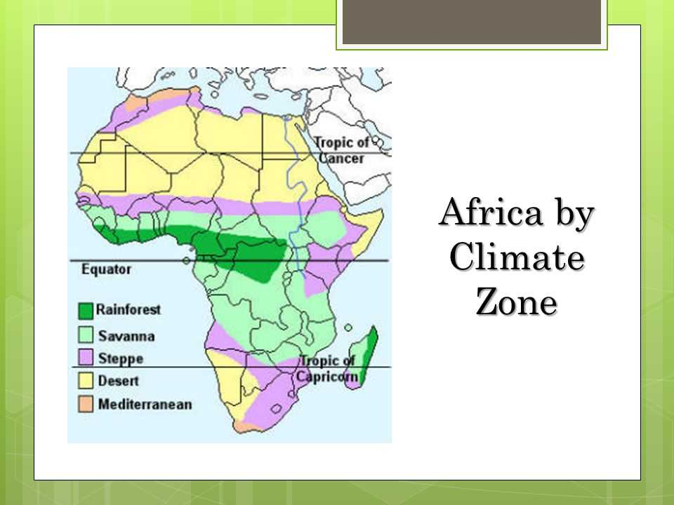 Early African Civilizations Worksheet Answers together with Chapter 13 Section 1 the Rise Of African Civilizations Ppt