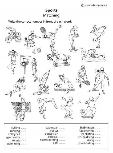 Elementary Health Worksheets and 218 Best Health Worksheets Images On Pinterest