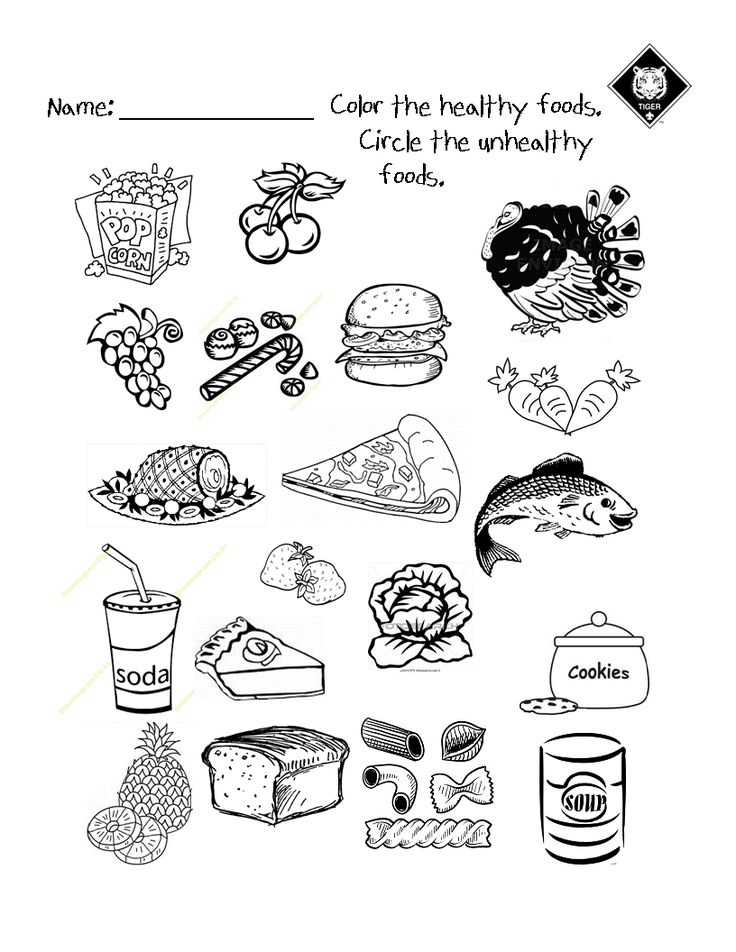 Elementary Health Worksheets together with 133 Best Health and Fitness Class Images On Pinterest