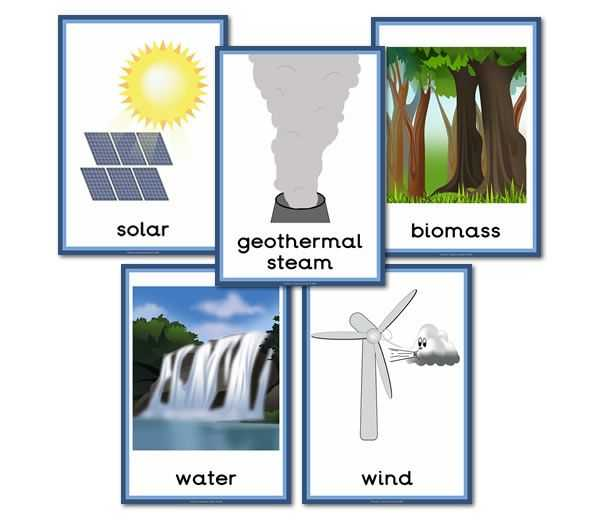 Energy Resources Worksheet or 48 Best Renewable and Non Renewable Energy Images On Pinterest