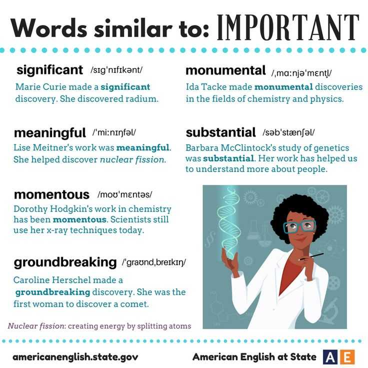 Energy Vocabulary Worksheet as Well as 498 Best Vocabulary Images On Pinterest