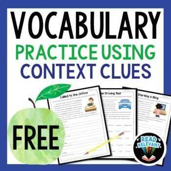 Energy Vocabulary Worksheet together with 34 Best Vocabulary Practice Images On Pinterest