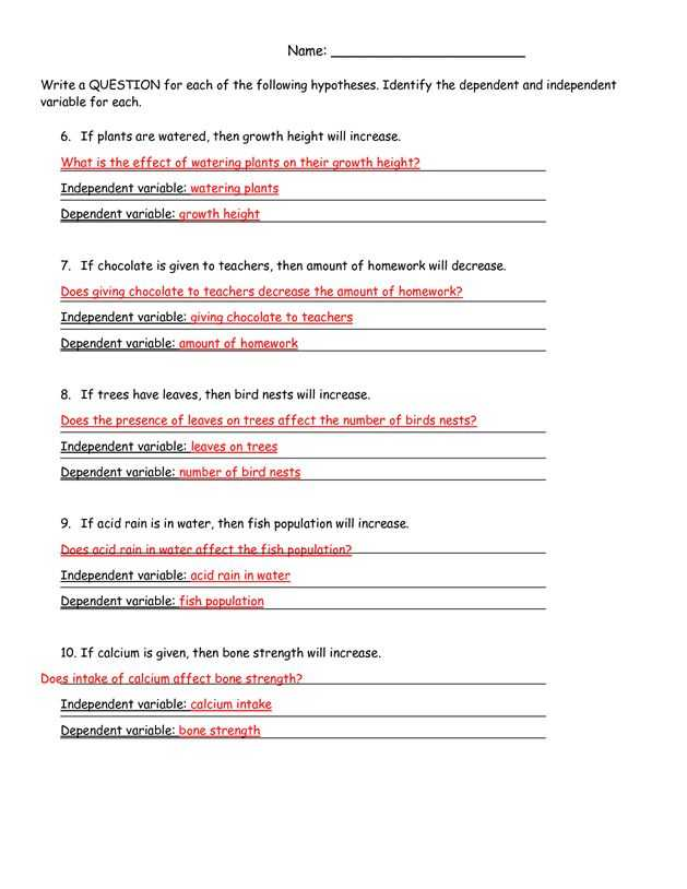 Enzyme Worksheet Biology as Well as 109 Best 5th Science Images On Pinterest