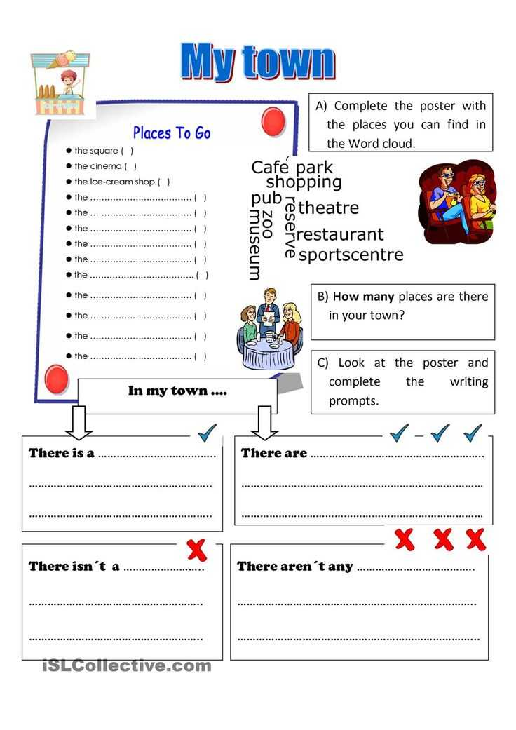 Esl English Worksheets Along with 1381 Best Education Images On Pinterest