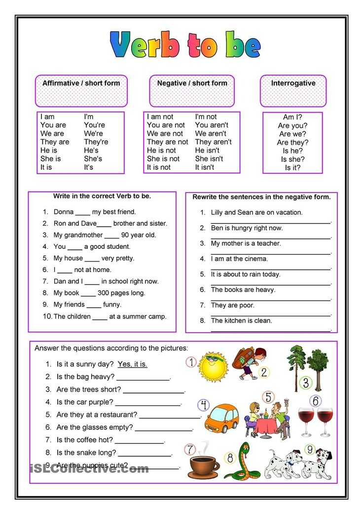 Esl English Worksheets and 86 Best English Practice Images On Pinterest