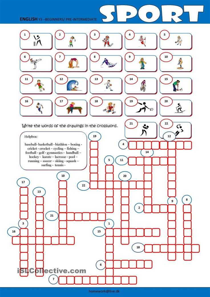 Esl English Worksheets with 52 Best Puzzles Images On Pinterest