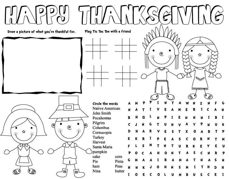 Esl Thanksgiving Worksheets Adults Along with Print Free Worksheets Thanksgiving Worksheets for All