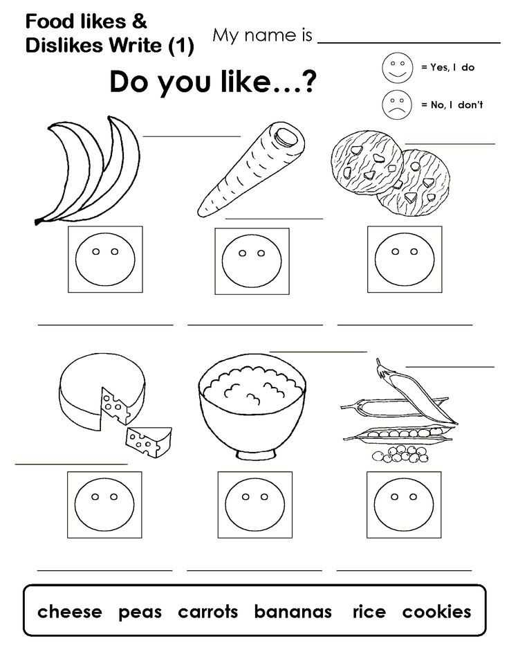 Esl Worksheets for Kids Along with 126 Best Do or Does Images On Pinterest
