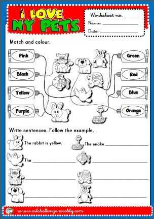 Esl Worksheets for Kids as Well as Eslchallenge English Teaching Resources English Yes 1