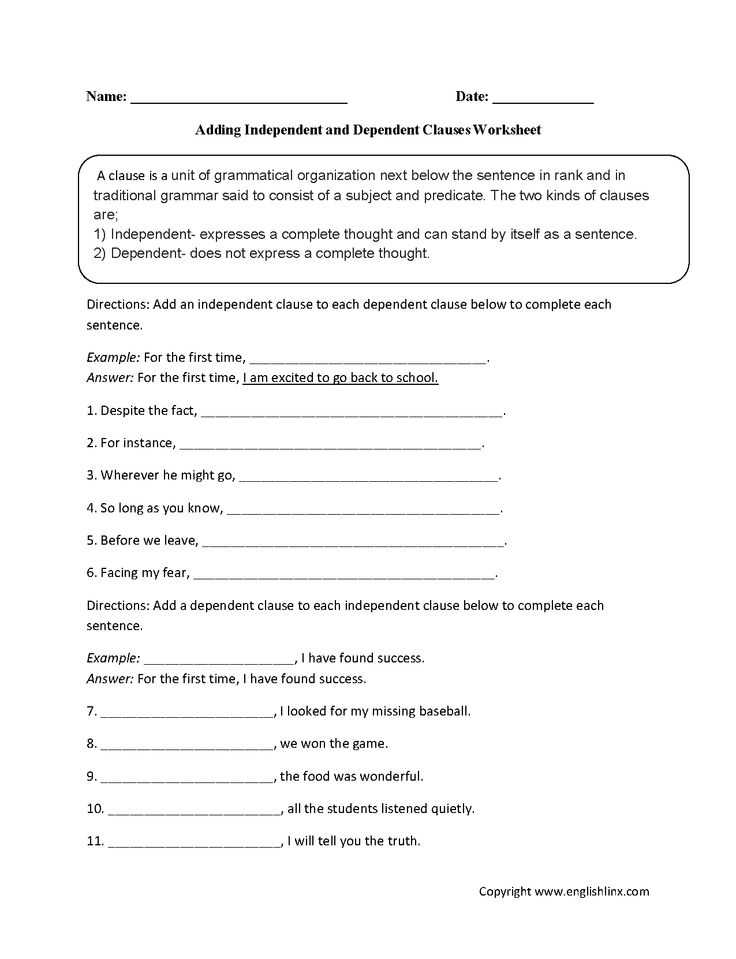 Essay Writing Worksheets Along with 8 Best Writing Images On Pinterest
