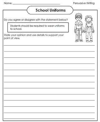 Essay Writing Worksheets Also 43 Best Reading and Writing Super Teacher Worksheets Images On
