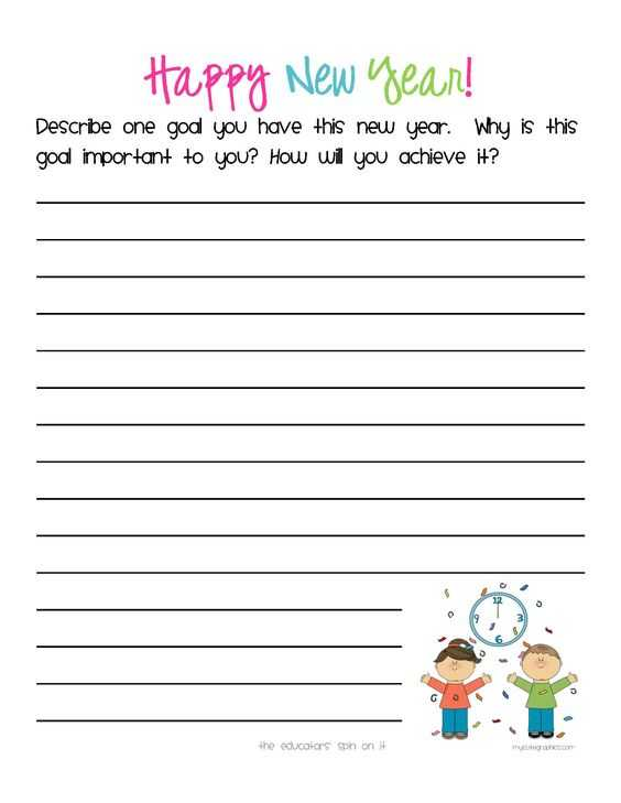 Essay Writing Worksheets with Worksheets 48 Fresh Writing Worksheets Hd Wallpaper S Writing