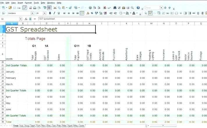 Estate Planning Worksheet Template together with Retirement Bud Spreadsheet Template New Financial Planning Excel