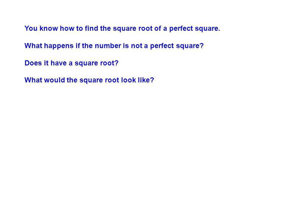 Estimating Square Roots Worksheet and Worksheets 46 Beautiful Simplifying Square Roots Worksheet Hd