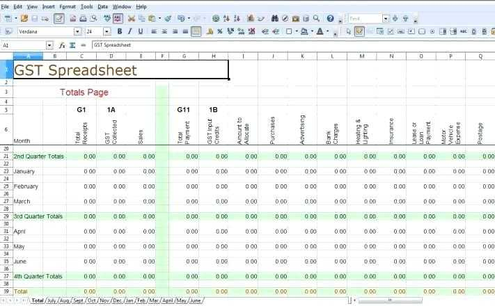 Excel Practice Worksheets with Examples Excel Spreadsheets Spreadsheet Spreadsheet for Business