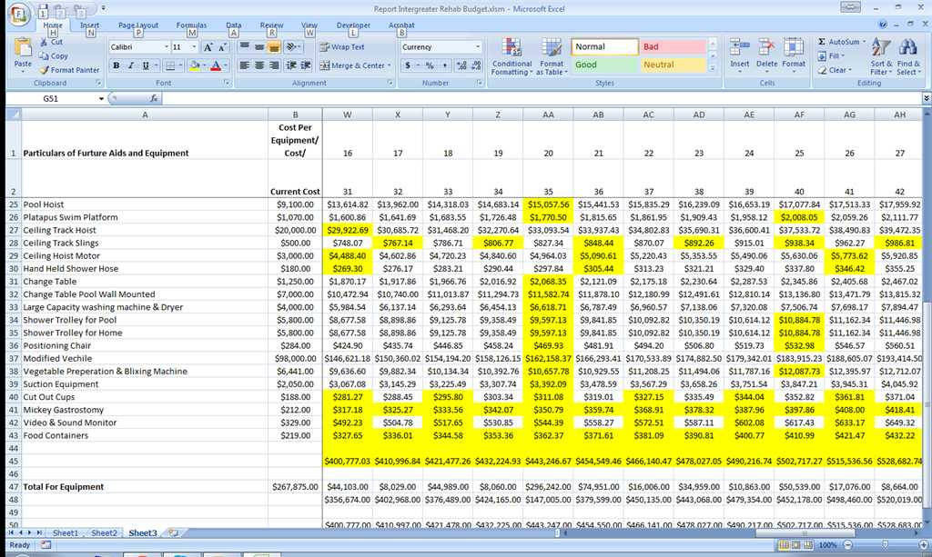 Excel Vba Copy Worksheet Also Ho to Return A Decimal Value In A Vba Code Microsoft Munity
