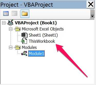 Excel Vba Current Worksheet as Well as Excel Vba Object Model and Object References the Essential Guide