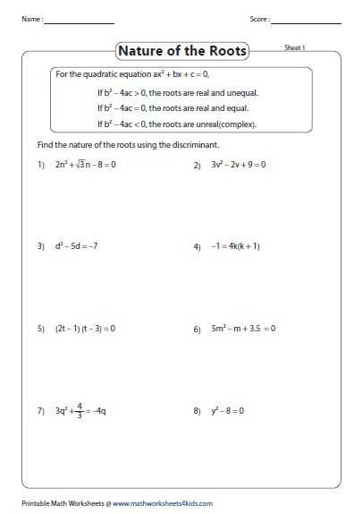 Factoring Polynomials Worksheet with Answers Algebra 2 Also 13 Best Quadratic Equation and Function Images On Pinterest