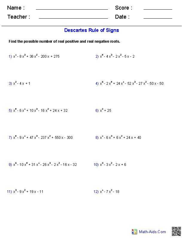 Factoring Special Cases Worksheet and 50 Best Math Log Et Expo Images On Pinterest