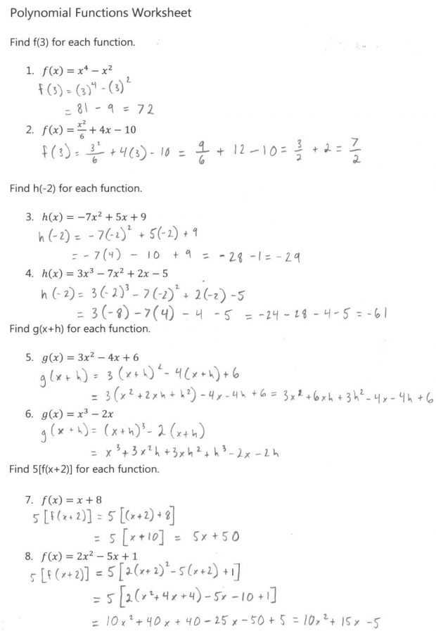 Factoring Trinomials Worksheet with Answer Key together with Factoring by Grouping Worksheet Algebra 2 Answers New 10 Awesome