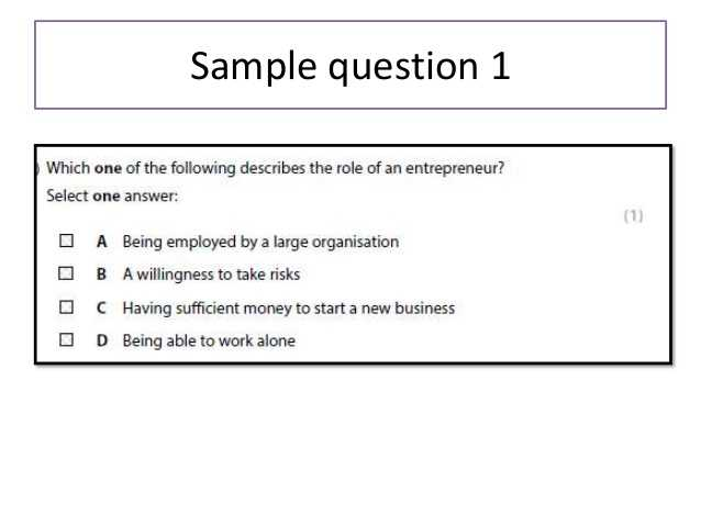 Factors Of Production Worksheet Answers with Edexcel Gcse Business New Spec 1 1 3 the Role Of Business Enterprise