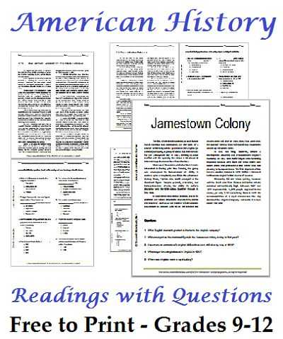 Fifth Grade social Studies Worksheets Free Also 14 Best American History Images On Pinterest