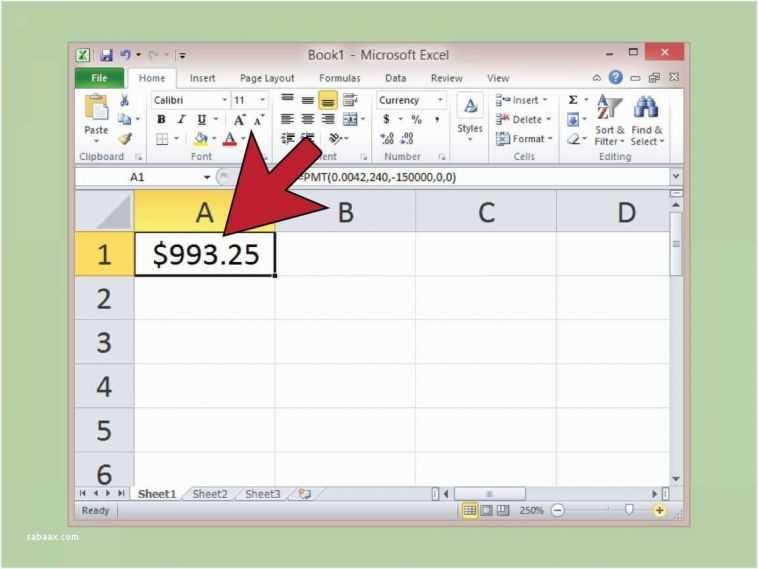 Financial Planning Worksheets or Best Retirement Planning Worksheet – Sabaax