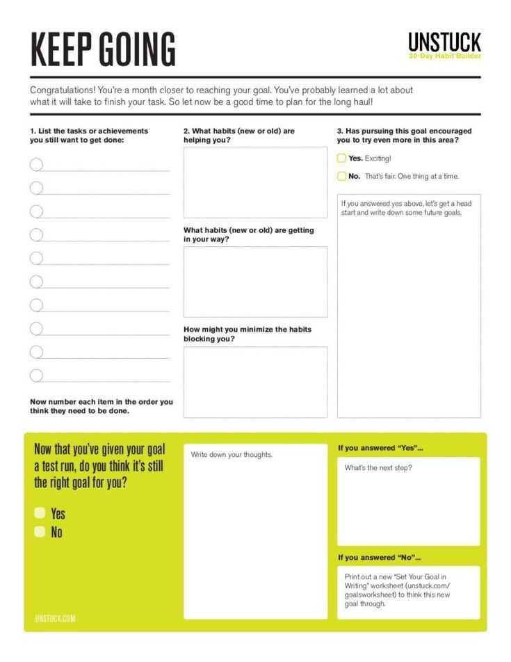 Financial Worksheet Usmc Also 15 Best 30 Day Habit Builder Images On Pinterest