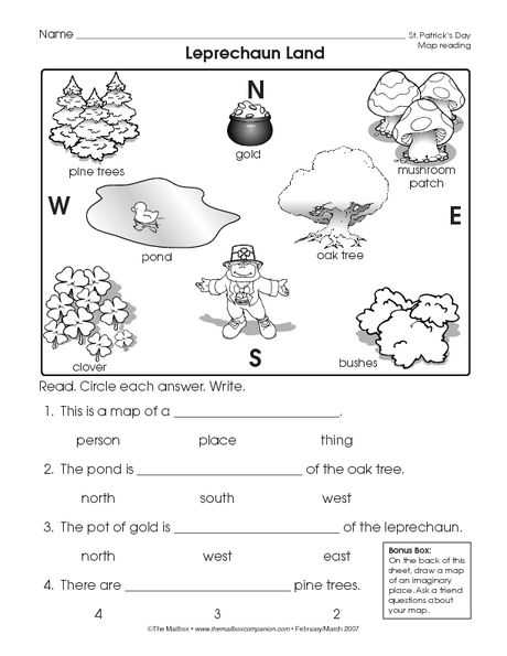 Forecasting Weather Map Worksheet 1 Answers Also Reading Maps Worksheet Worksheets for All