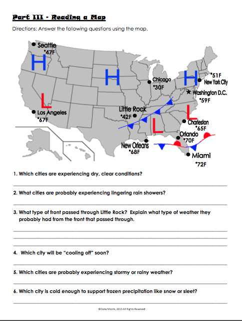 Forecasting Weather Map Worksheet 1 Answers as Well as Microsoft Word Zdarma Wallpapers 50 Fresh Microsoft Word Template