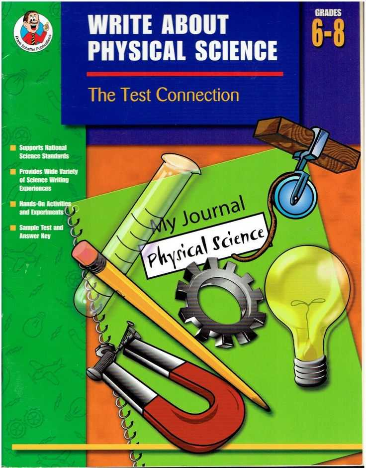 Frank Schaffer Publications Inc Worksheets Answers Along with 18 Best Sc3 Science Middle School Images On Pinterest