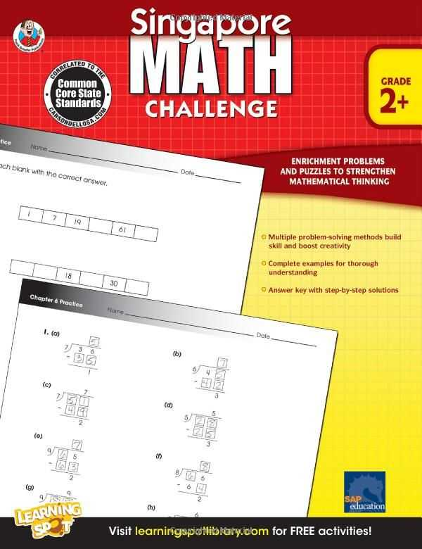 Frank Schaffer Publications Inc Worksheets Answers together with 35 Best My Carson Dellosa Holiday Wish List Images On Pinterest