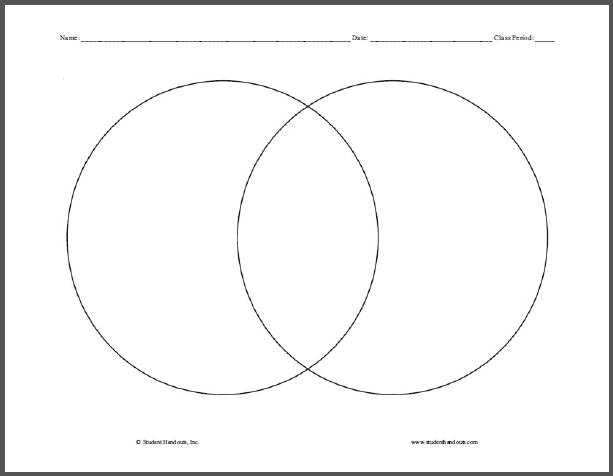 Free Compare and Contrast Worksheets for Kindergarten together with Kindergarten Venn Diagram Worksheet Guvecurid