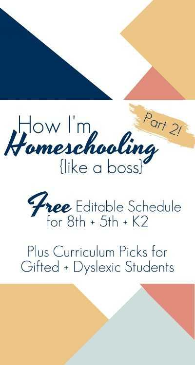Free Dyslexia Worksheets or 416 Best Dyslexia Images On Pinterest