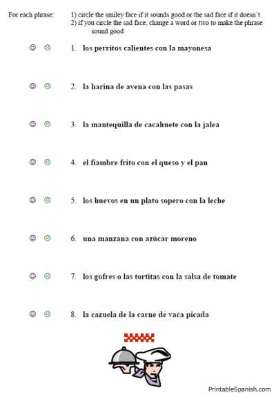 Free Noun Worksheets together with Worksheets 48 Awesome Grammar Worksheets High Resolution Wallpaper