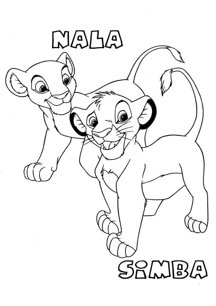 Free Printable Children's Bible Lessons Worksheets and Coloring Page Coloring Pages