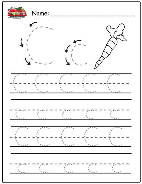 Free Printable Preschool Worksheets Tracing Letters Also 194 Best §izgi §alışması2 Images On Pinterest