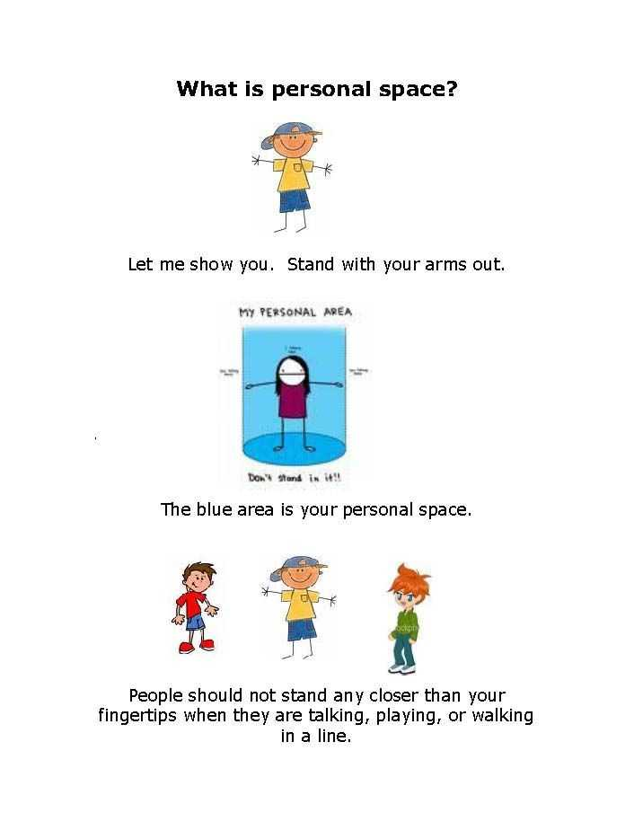 Free Printable social Stories Worksheets Also 119 Best social Stories Images On Pinterest