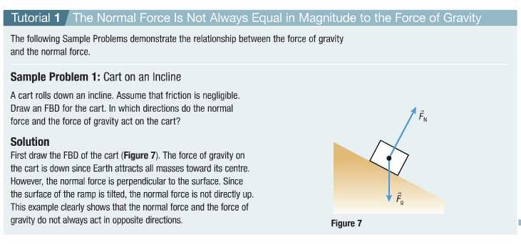 Friction and Gravity Lesson Quiz Worksheet as Well as Gravitational force and Friction Grade 11 Physics