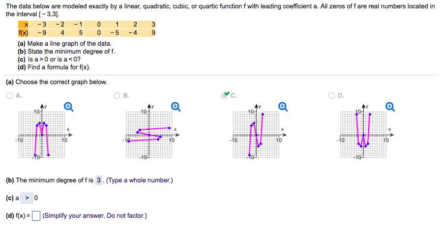 From Linear to Quadratic Worksheet as Well as Algebra Archive October 11 2017