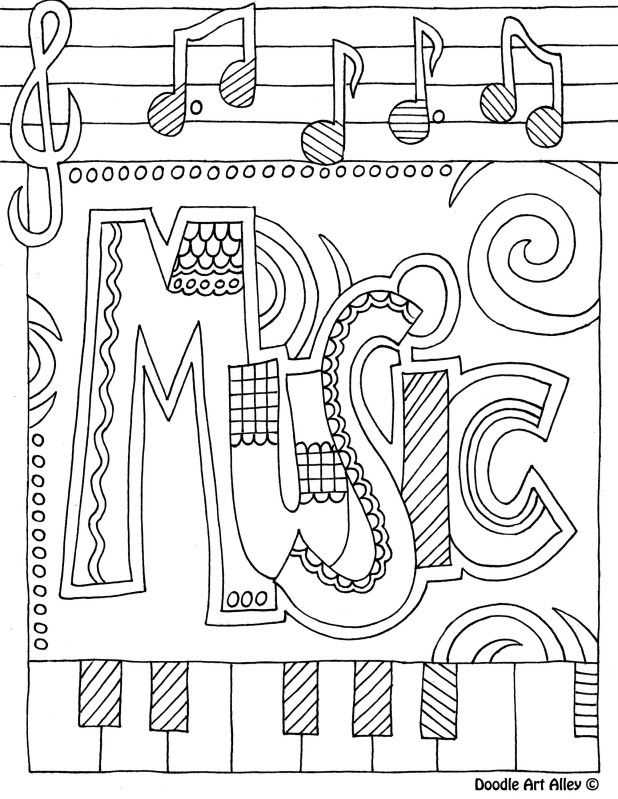 Fun Worksheets for Kids together with Music Doodle Dumplings Pinterest