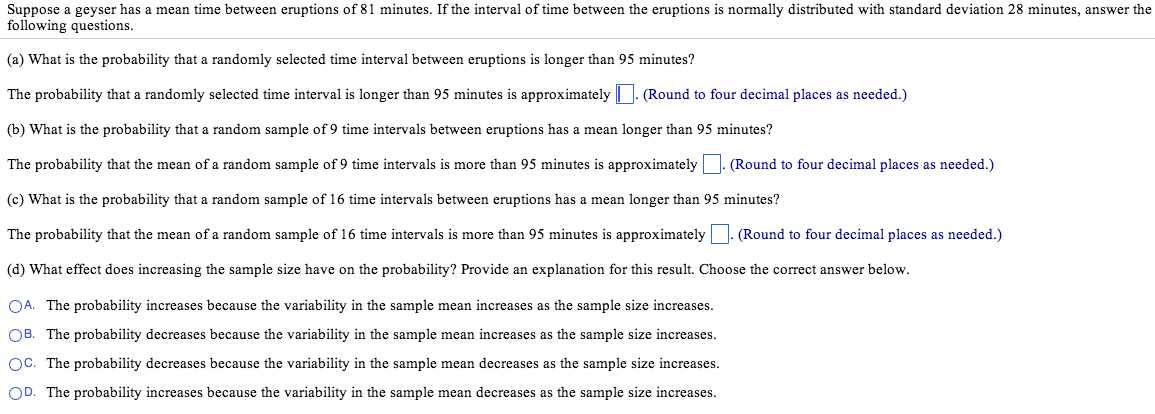 Genetic Engineering Simulations Worksheet Answers or Statistics and Probability Archive April 30 2014
